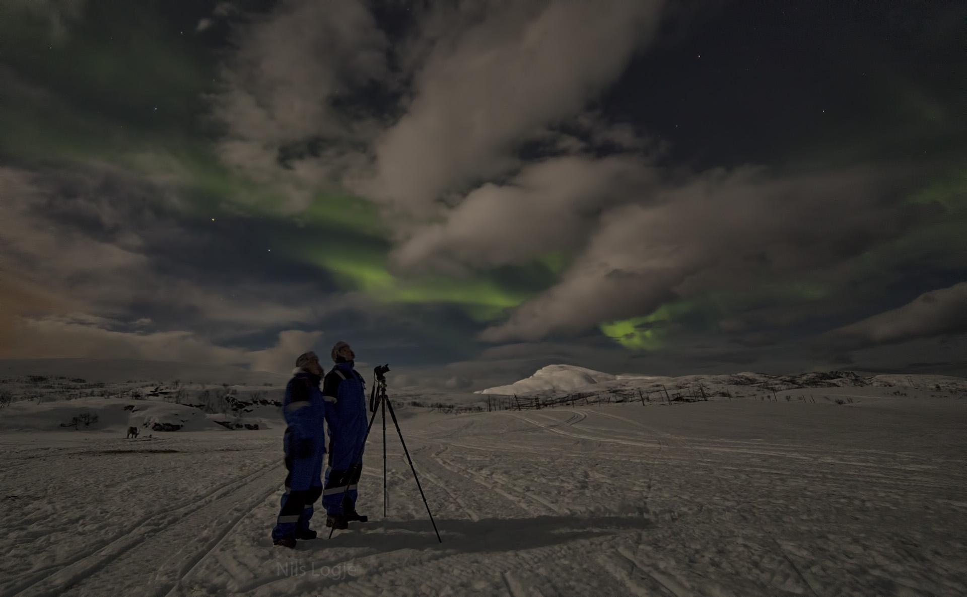 samiadventure_aurora3