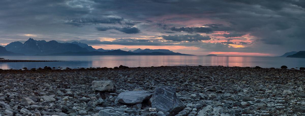 steinsvik_wide_sunset